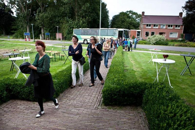 fotograaf-pepijn-van-den-broeke-9