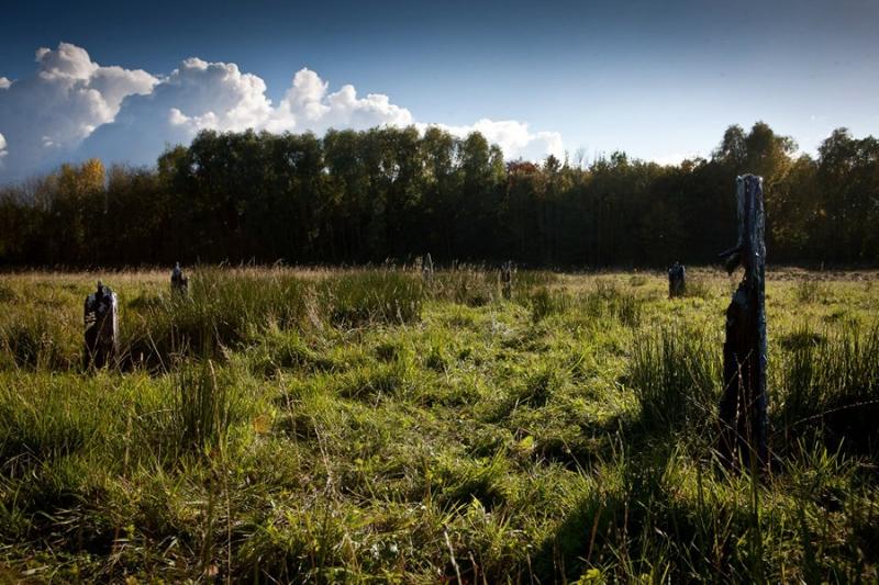 fotograaf-pepijn-van-den-broeke-5