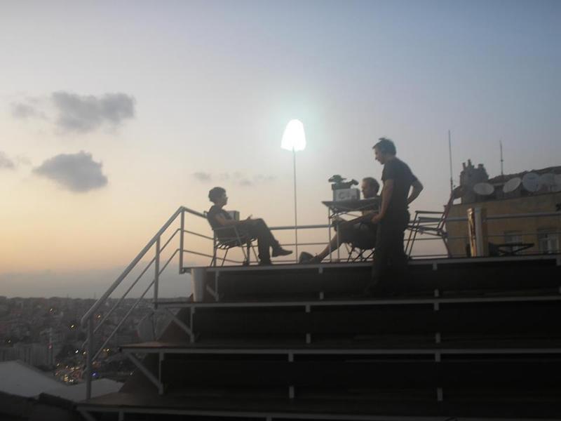 fotograaf-mare-van-koningsveld