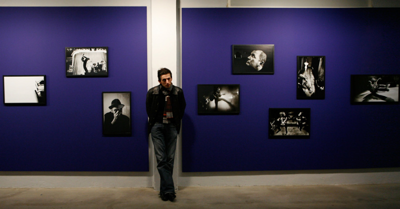fotograaf-jill-furmanovsky