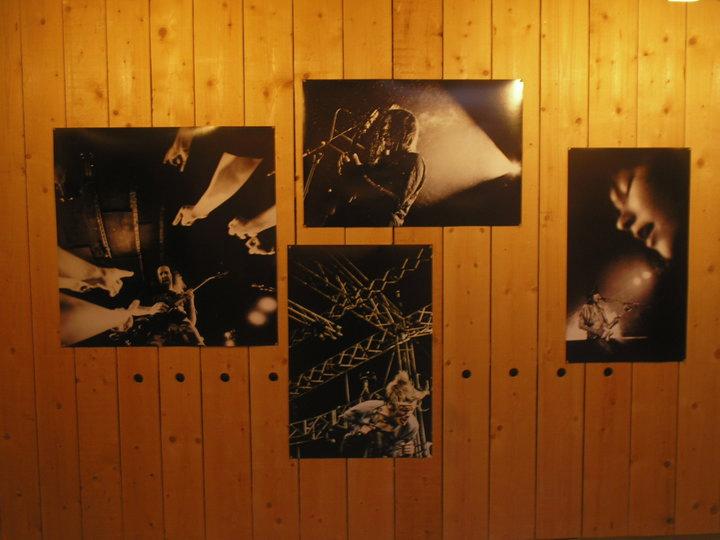 fotograaf-lennard-dost-4