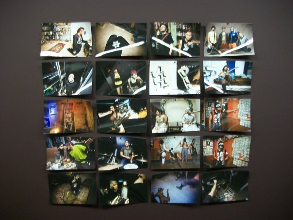 fotograaf-lennard-dost-2