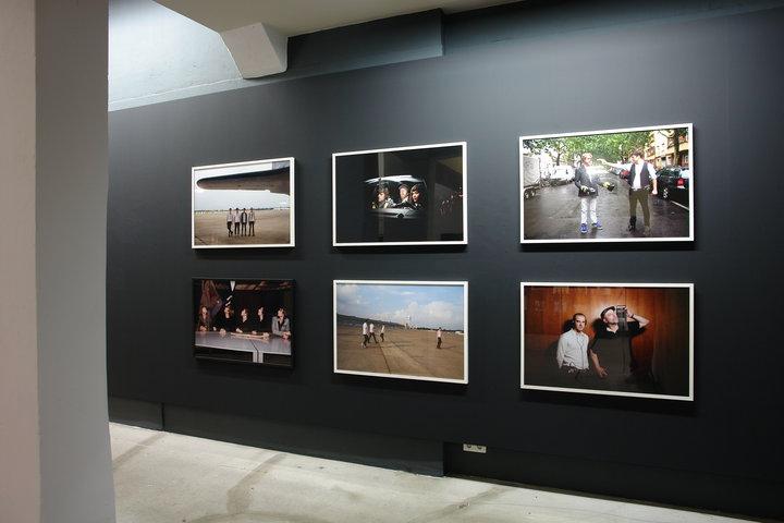 fotograaf-lennard-dost-7