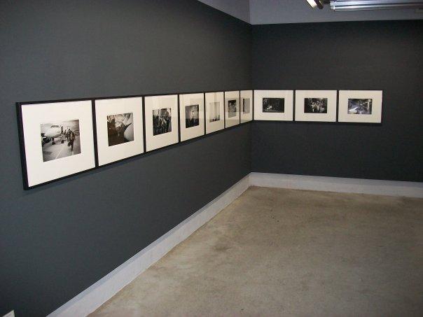 fotograaf-lennard-dost-8