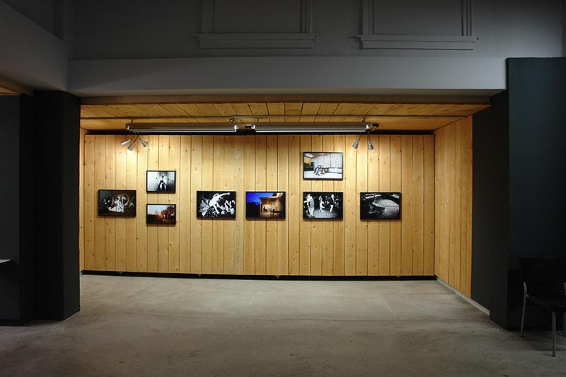 fotograaf-lennard-dost-5