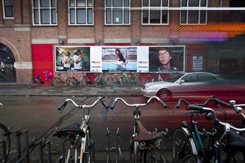 fotograaf-pepijn-van-den-broeke-6