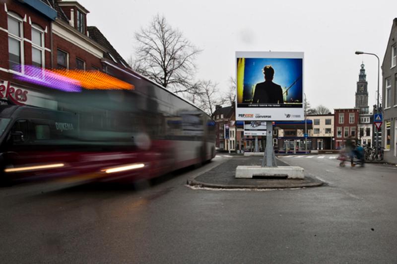 fotograaf-pepijn-van-den-broeke-7