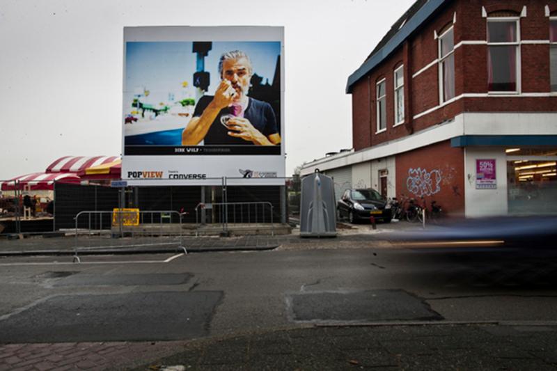 fotograaf-pepijn-van-den-broeke-8