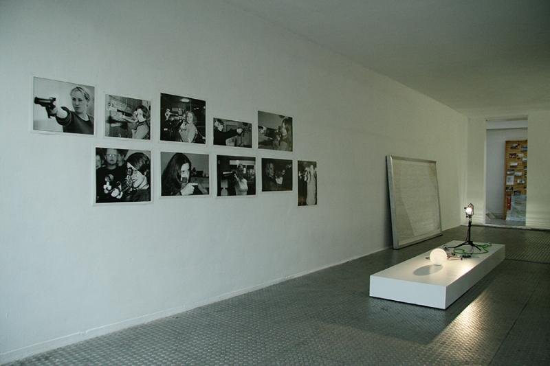 fotograaf-margriet-van-weenen-2