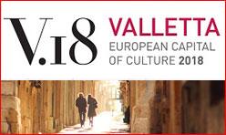 Valletta-2018
